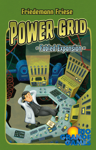 Power-Grid-Fabled-Expansion