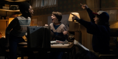 stranger-things-netflix-dungeons--dragons
