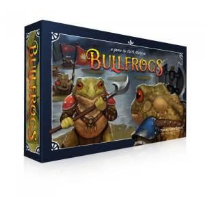 bullbox3