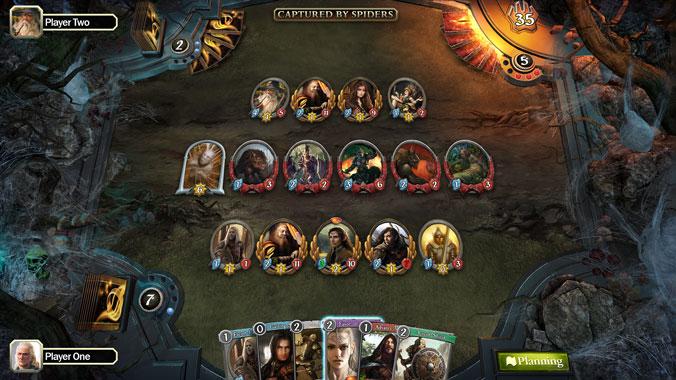 lord-of-rings-app-fb