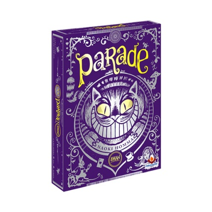 parade-1