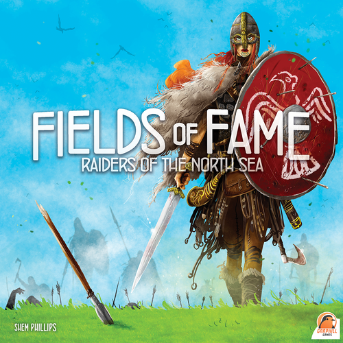 fields-of-fame