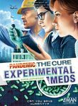Expansão do Pandemic: The Cure - Experimental Meds