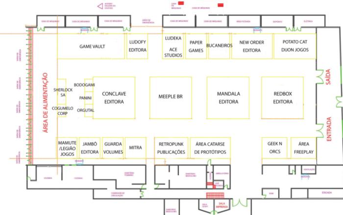 Mapa-DO-1024x644