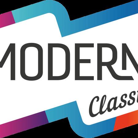 Asmodee anuncia linha de jogos clássicos