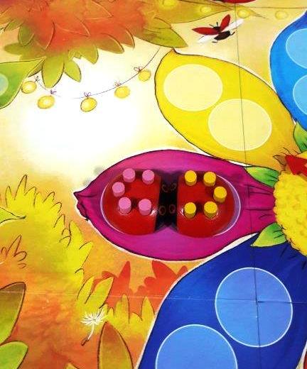 Ladybug Picnic (8)
