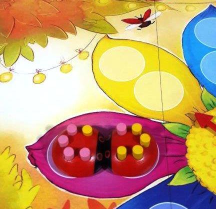Ladybug Picnic (9)