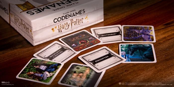 codenames-harry