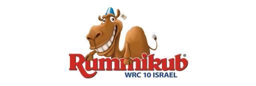 Campeonato mundial Rummikub