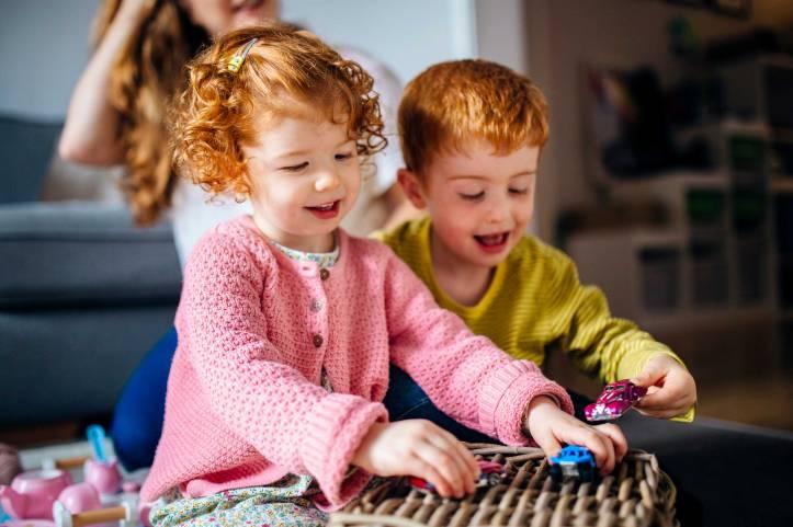 Estimule a habilidade matemática do seu filho com jogos