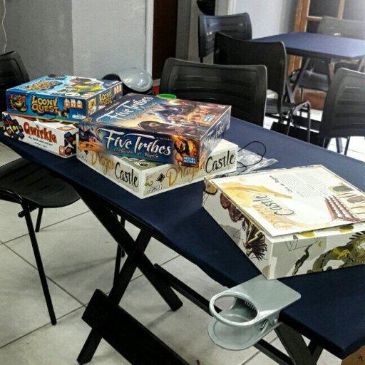 Loja para jogar Safe House