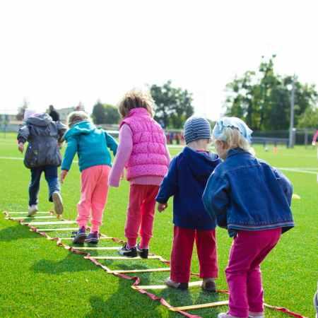 9 opções de jogos para o Dia das crianças