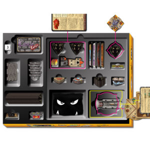 Castle-Panic-Big-Box-Insert-Tray-300x300