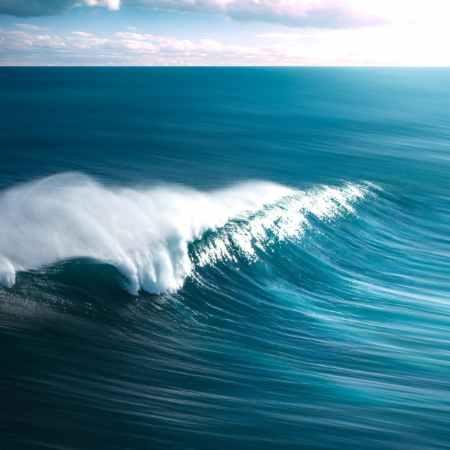 8 de junho dia mundial dos Oceanos