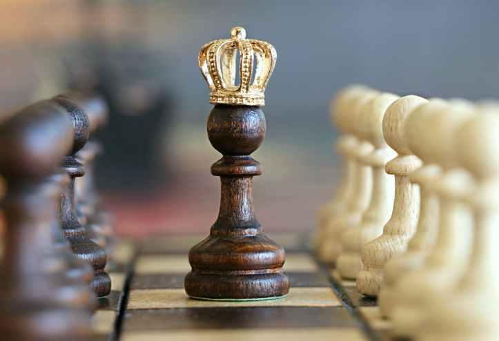 Dez tipos de jogadores de jogos de tabuleiro e como lidar com eles