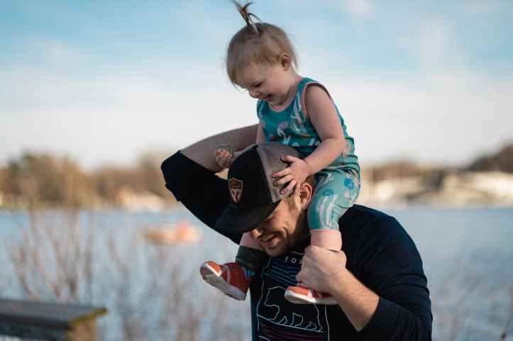 Pais super protetores e os jogos de tabuleiro