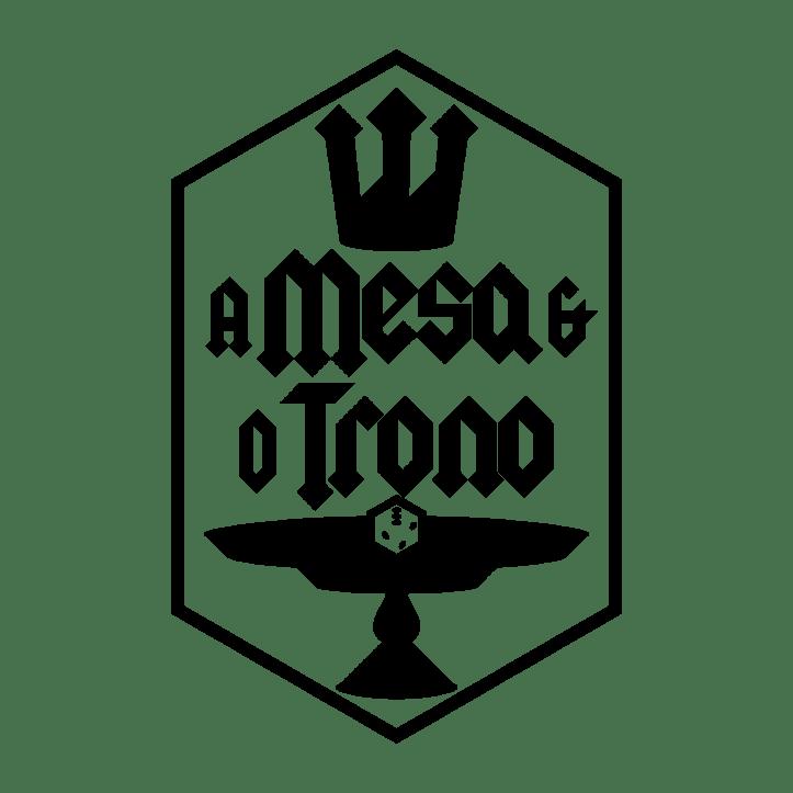 A Mesa e o Trono