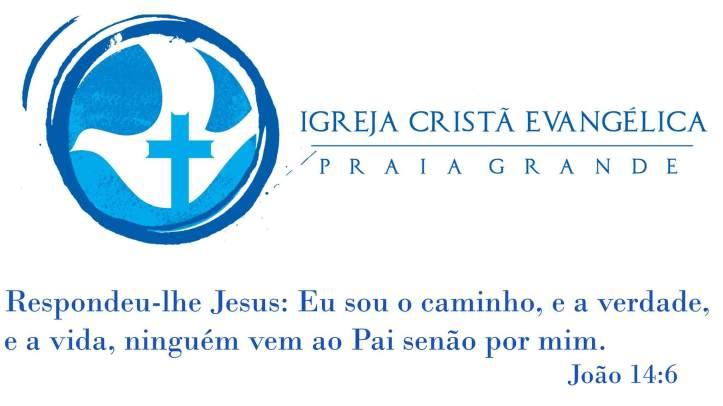 Encontro de casais Igreja Cristã Evangélica Praia Grande