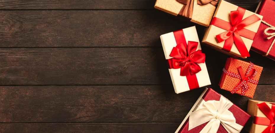 15 jogos baratos para presentear no Natal