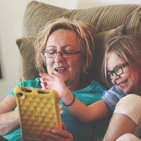 7 jogos para a família gastando pouco