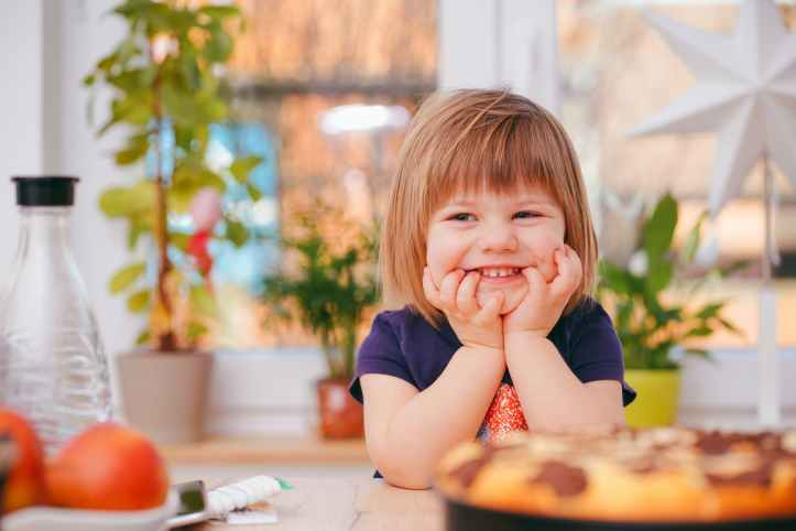 Benefícios dos jogos para a crianças