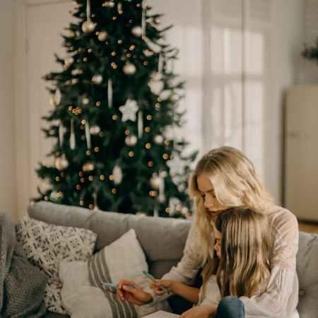 Lista de Natal com 10 jogos para presentear