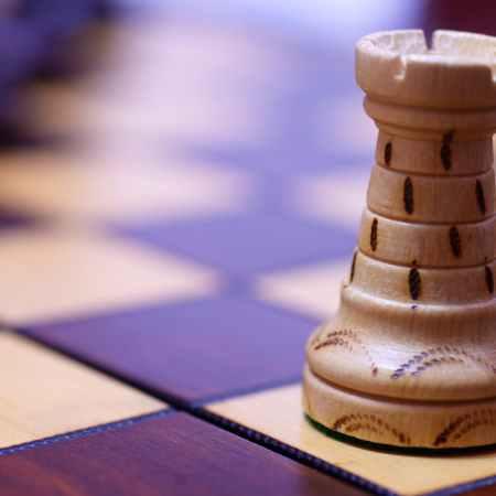 Saúde, bem estar e jogos de tabuleiro