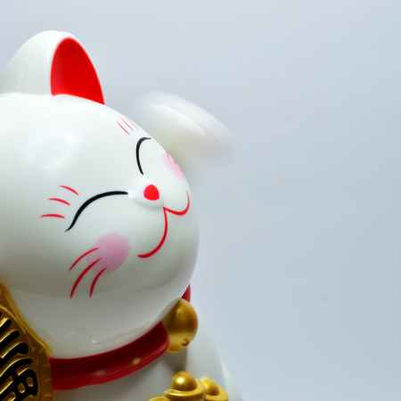 Dia do Otaku e a influência da cultura oriental