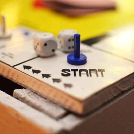 10 jogos que você já jogou errado alguma vez
