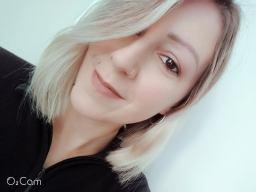 Byanca Melina