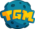 Editora TGM