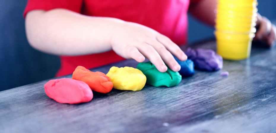 20 jogos para desenvolver competências socioemocionais