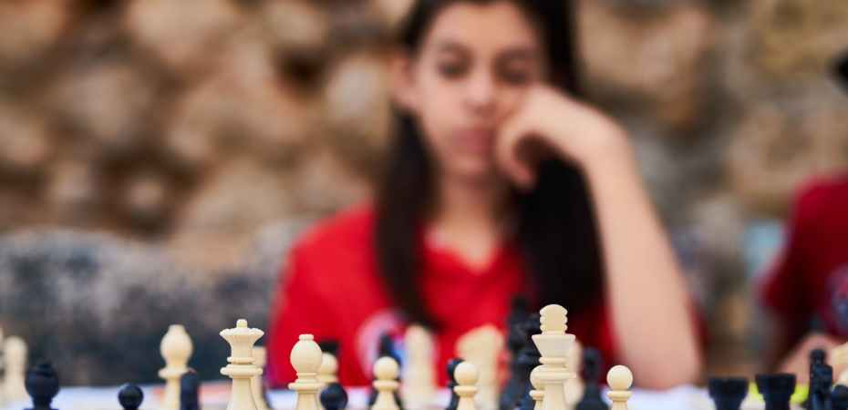 6 atitudes para jogar mais rapidamente