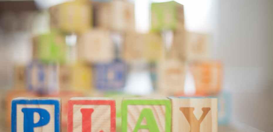 7 atitudes para ser um adulto ao jogar