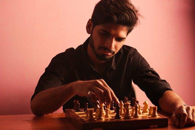 chess-4684294_640