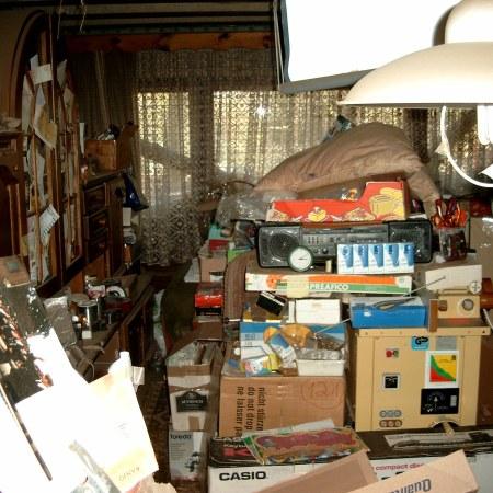 Conheça 4 tipos de colecionadores
