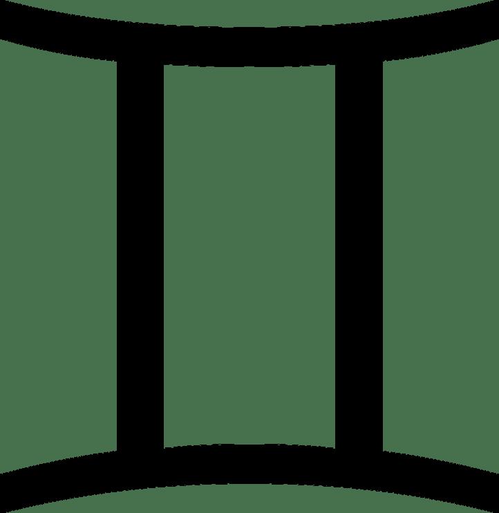 Jogos de tabuleiro para cada signo