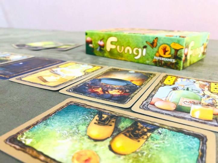 https://papergames.com.br/fungi/