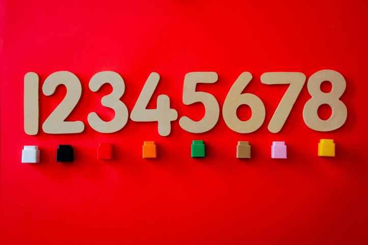 12 jogos para ajudar seu filho com matemática