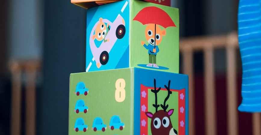 17 jogos para arrasar no dia das crianças