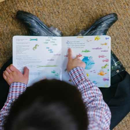 5 jogos muito divertidos que ajudam na alfabetização