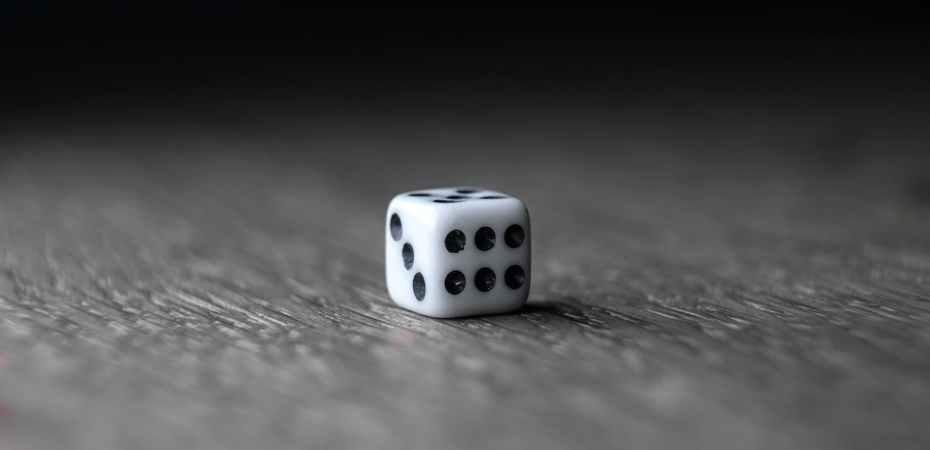 9 pecados capitais do jogador que talvez você já cometeu