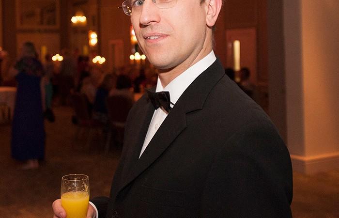 Sebastian Bleasdale